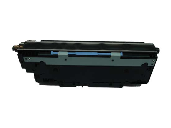 Compatible OEM HP Toner Cartridge Mode 2673