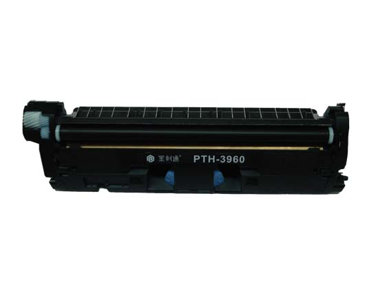 Compatible OEM HP Toner Cartridge Mode 3960