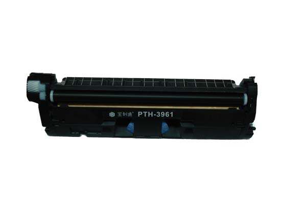 Compatible OEM HP Toner Cartridge Mode 3961