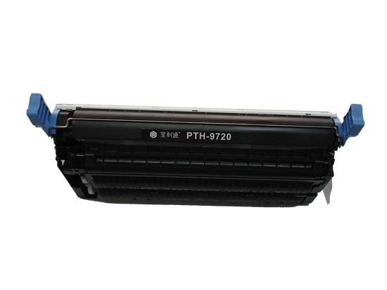 Compatible OEM HP Toner Cartridge Mode 9720