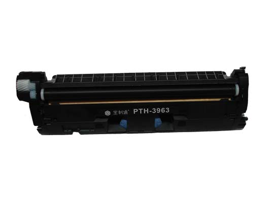 Compatible OEM HP Toner Cartridge Mode 3963