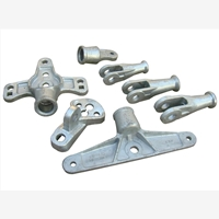 forged fittings manufacturers,we have always specialised in