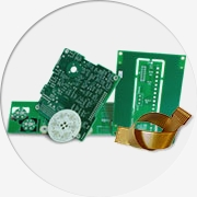 theprinted circuit board suppliersof Jieduo state technolog