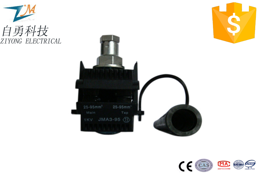 Insulation Piercing Connector(JMA3-95)
