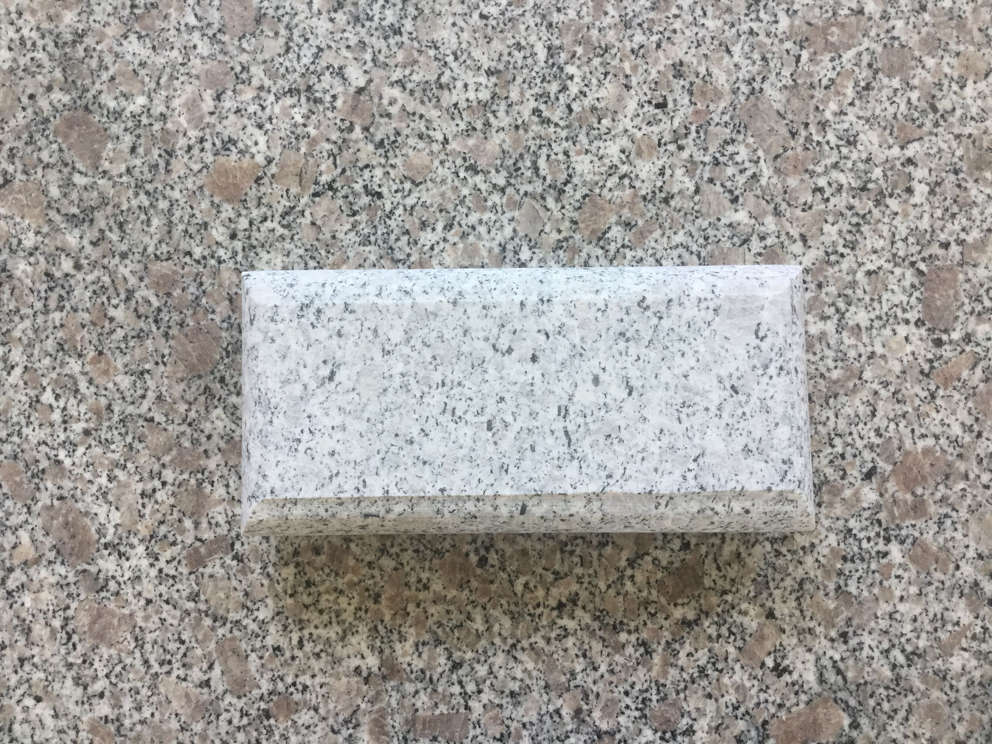 Hot sale Cheap pearl flower granite Marble