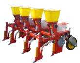 seeder/Corn seeder/corn planter/maize seeder for farm /agricultural tractors