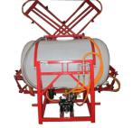 Sprayer/boom sprayer/sprayer machine for farm /agricultural tractors