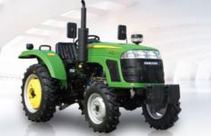 SADIN high efficiency 30hp SD304 agricultural tractor/Tractor 4x4