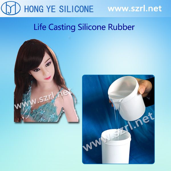 skin safe true feeling China manufacturer liquid silicone rubber for women breast pad making