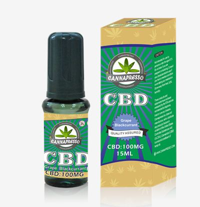 buy cbd oilpreferred FEELLiFE,its price is areasonable,econ