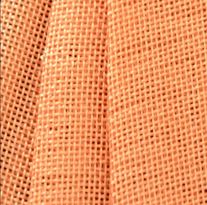 High tension and adhesion Nylon chafer fabric