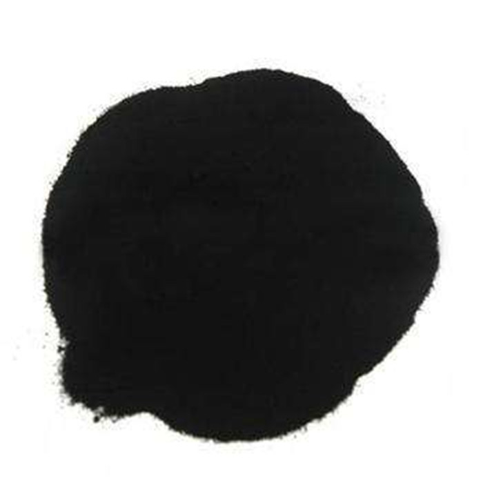 Stable quality N330 carbon black for rubber industry