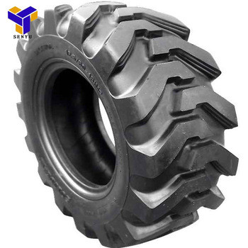 High quality wear resistance R4 pattern agricultural tire