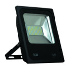 SMD Outdoor LED Flood Light