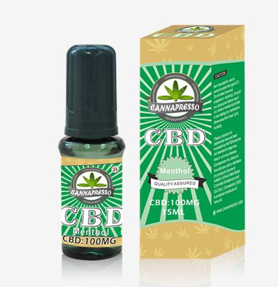 cannabis oil choose cbd oil, its FEELLiFE is the hemp cbd o
