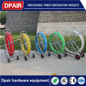 fibreglass rodder manufacturer and suppliers in china