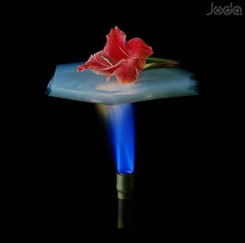 Aerogel in Construction and Industrial Applications