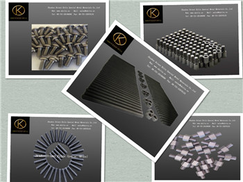 tantalum nut/tantalum bolt/tantalum screw/tantalum heater/tantalum washers for vacuum furnaces,ceramics industry