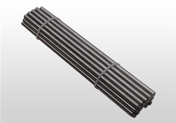tungsten rod,tungsten electrode tig welding rod,tungsten bar in machinery and chemical industry