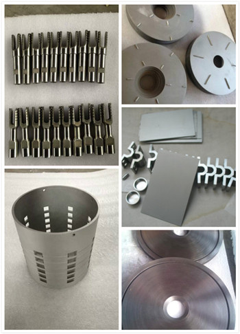 molybdenum parts/molybdenum heat elements for industrial furnace,molybdenum spring/molybdenum screens molybdenum screw/molybdenum nuts