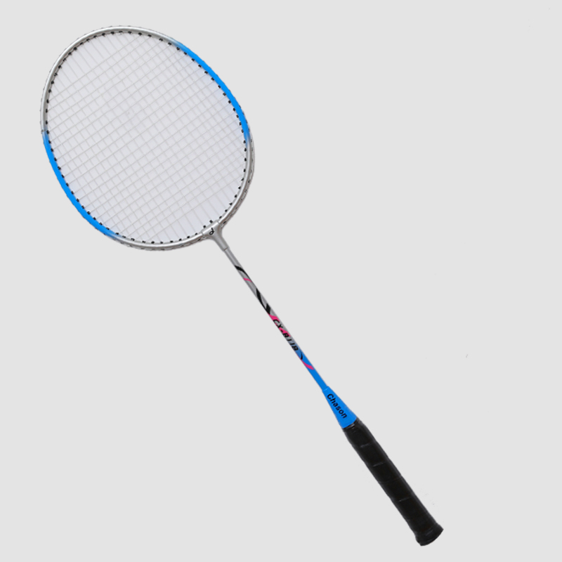 China Badminton racket