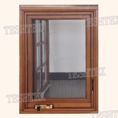 PU Pultruded Window and door (Raw materials for windows and doors)