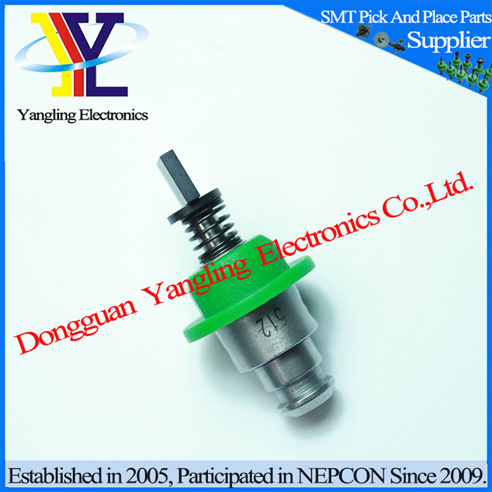 Well-design E36177290A0 JUKI 512# Nozzle Keep up to the Standard Quality