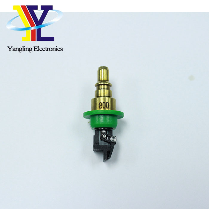 E36237290A0 JUKI 800# Nozzle with high quality