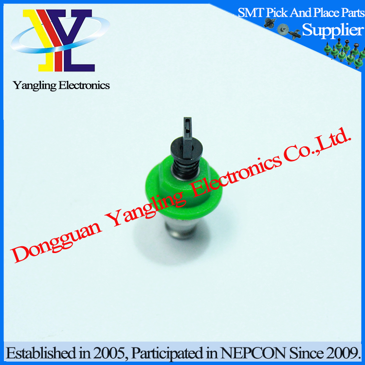 E36297290B0 Juki 520# Nozzle for Juki machine