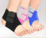 Sanitary Materials And Dressings、Protector、Orthosis Brace