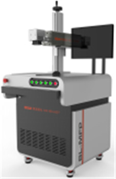 20W IPG/Raycus/Max Fiber laser engraving machine for metal/ plastic/stainless steel/jewelry