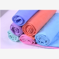 car cleaning towelswhich is beter in china,know and choose