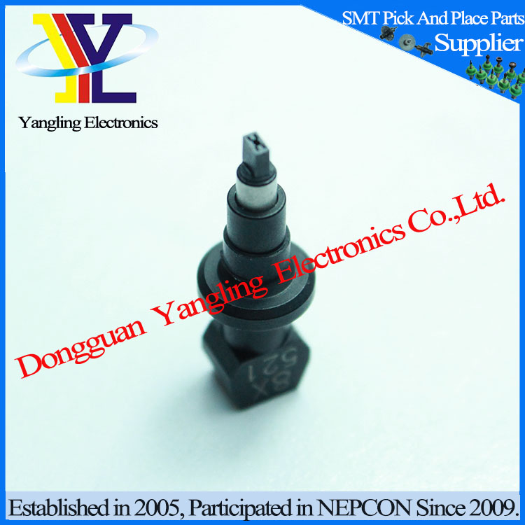 KGT-M7720-AOX Yamaha YG200L 202A 0805X Nozzle in Stock