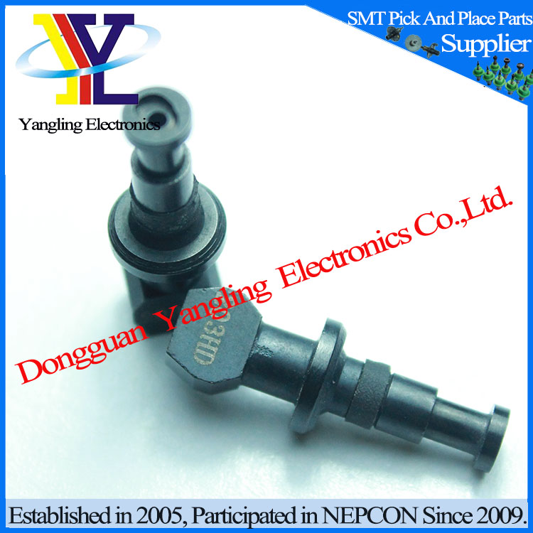 KGT-M7730-AOX Yamaha YG200L 203A Nozzle Retain the Good Quality