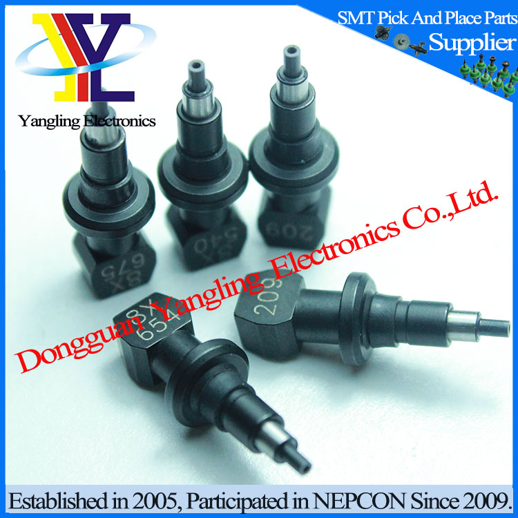 KGT-M7790-AOX Yamaha YG200L 209A Nozzle Attain the Best Quality
