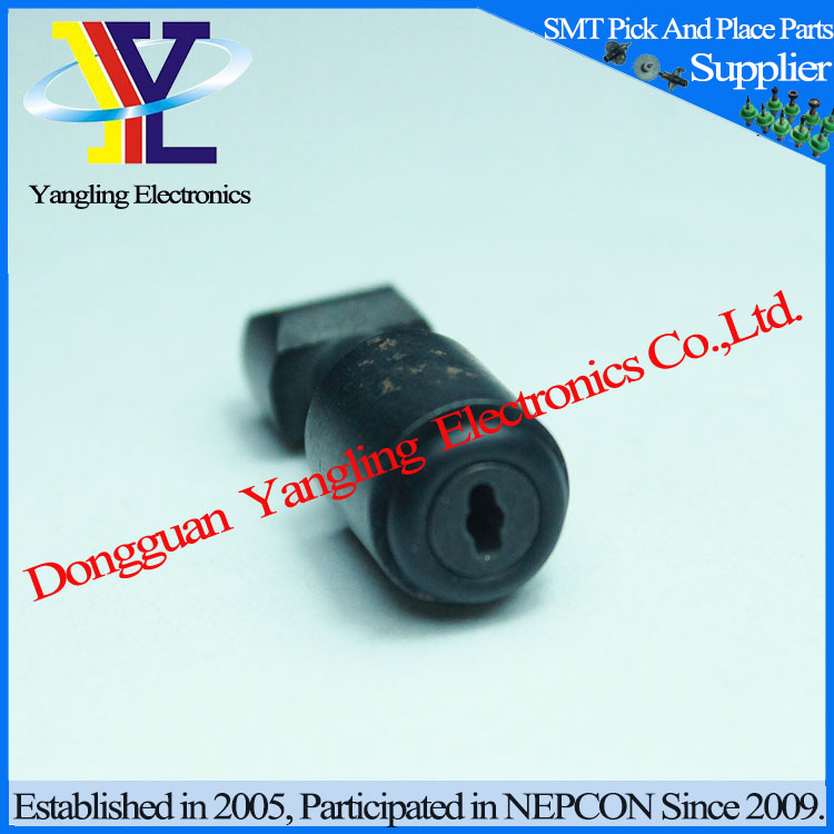 KHY-M7750-AOX YS12 304# 315A YAMAHA Nozzle Keep up to the Standard Quality