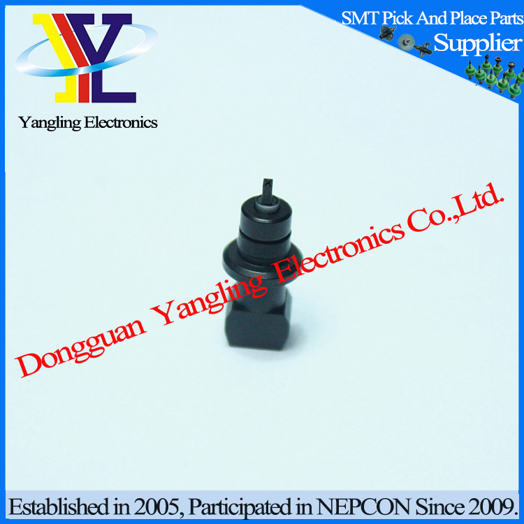 KV7-M7720-A0X YV100X 62A YAMAHA Nozzle Retain the Good Quality
