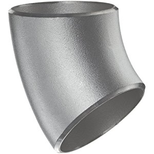 High Quality pipe fitting  Elbows