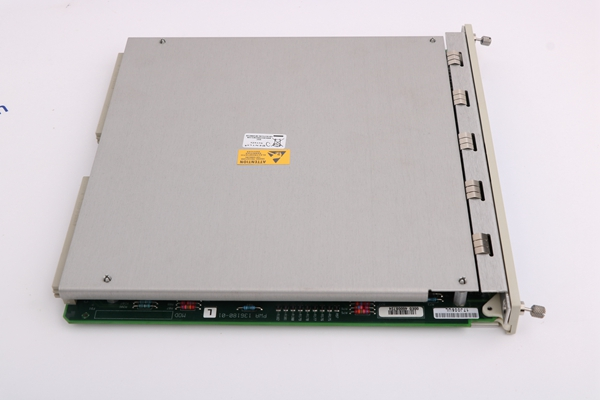 Bently 3500/92 communication gateway