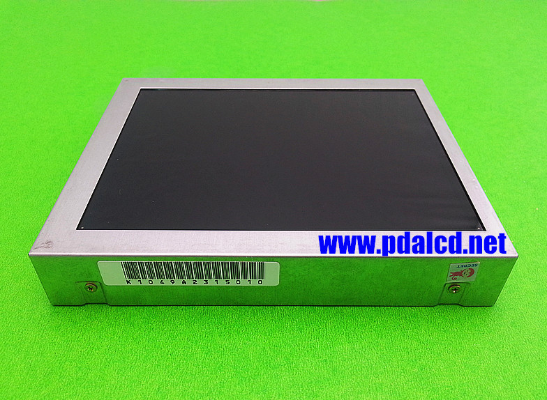 5.5 inch NL3224AC35-10 Industrial LCD screen Industrial control equipment LCD screen 320*240 free shipping