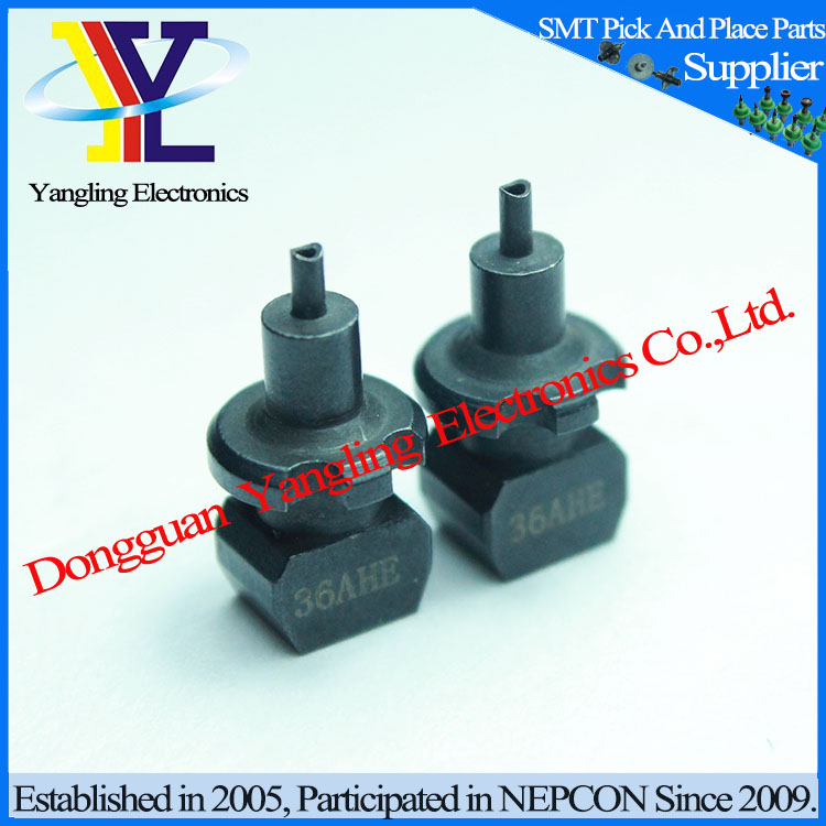 YV100II 36# Nozzle in Stock
