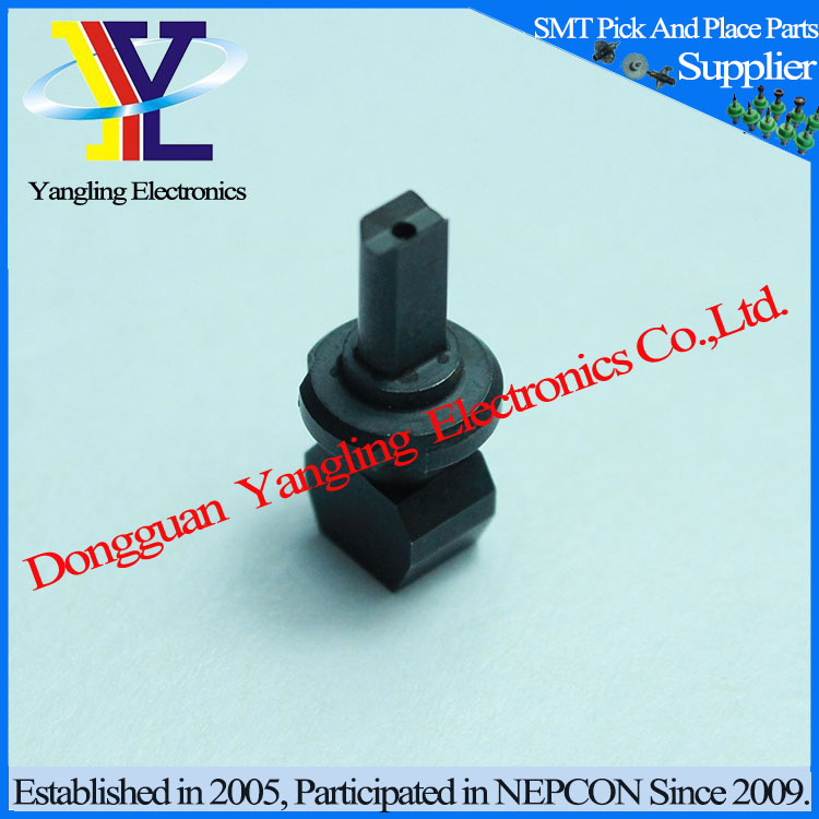 YV100X 75#  YAMAHA Nozzle Keep up to the Standard Quality