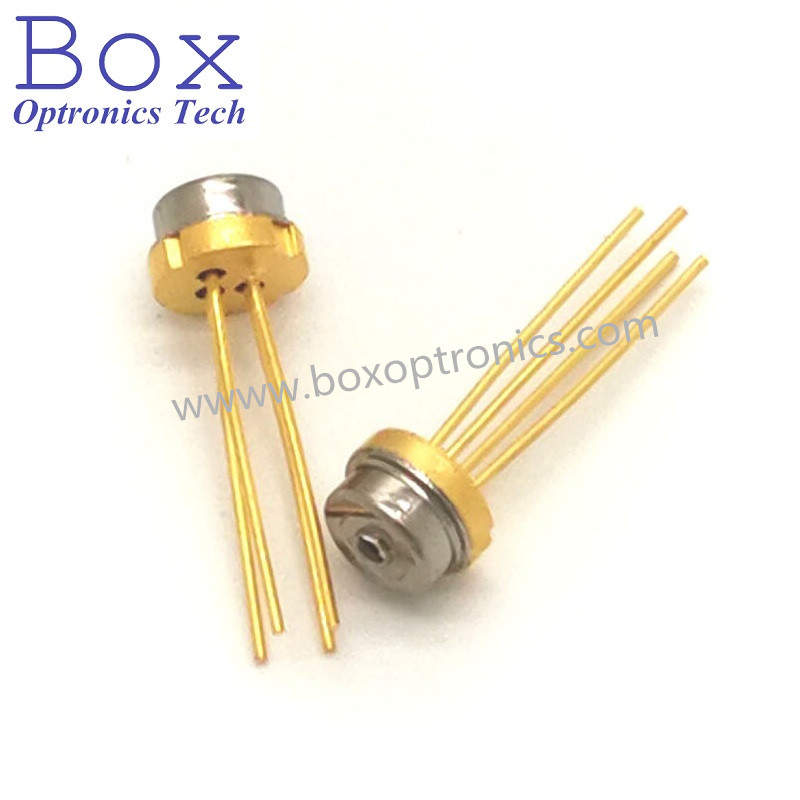 10G 1310nm DFB PIN diode TO-CAN