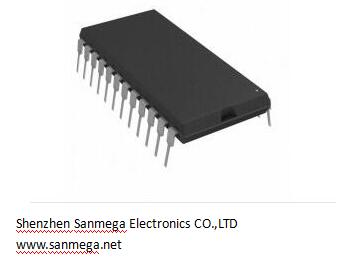 Tms320f2812pgfa IC Chip