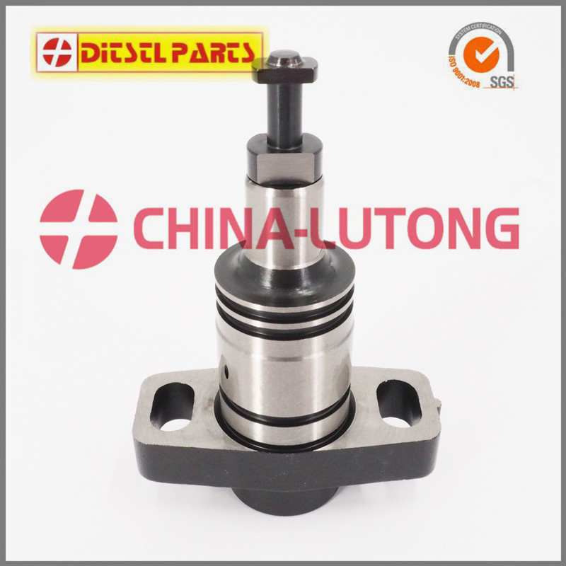 fuel system of diesel engine ,Plunger EP9 090150-4660 for KOMATSU/ HINO H06C-TL/6D125/SA6D108 diesel plunger