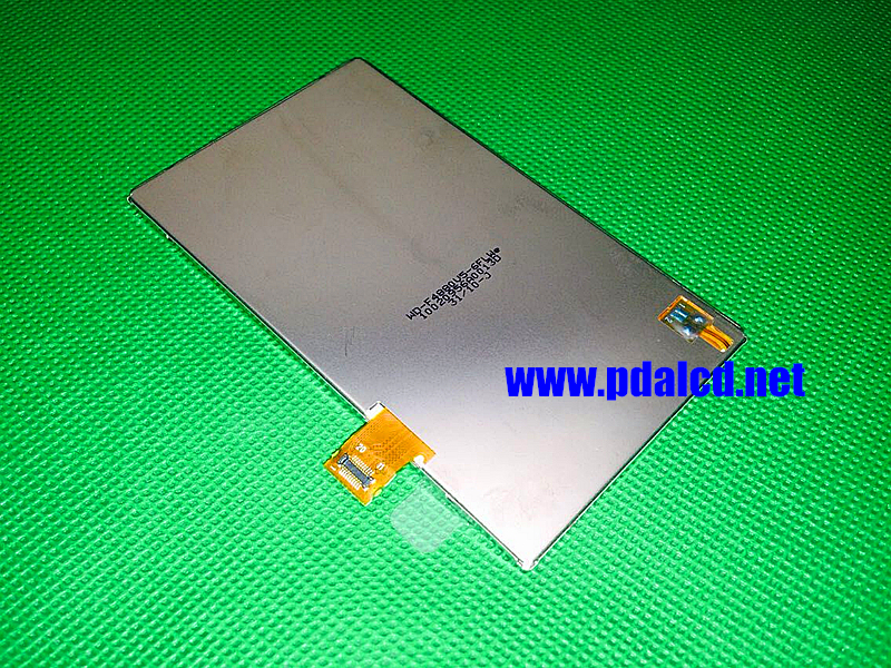 3.5 inch LCD screen For Wintek WD-F4880U5-6FLWe WD-F4880U5 Display Panel screen