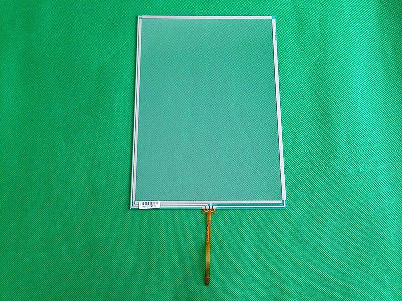 11 inch Touch screen 5801-8010-11001 Touch Panel TP-110F-01 UG Man-machine interface digitizer panel