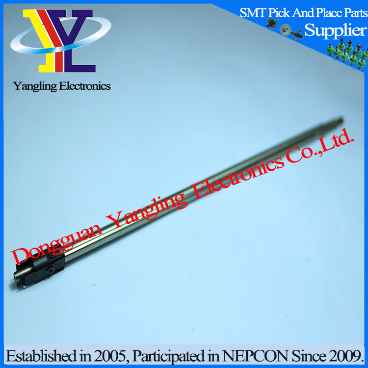 KHY-M7106-00 YAMAHA YG12 YS12 BALL SPLINF Shaft