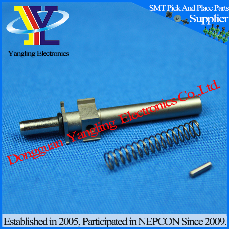 YAMAHA YV100II Nozzle Shaft in Stock