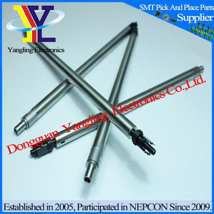 YG100 YAMAHA  Nozzle Holder of Top